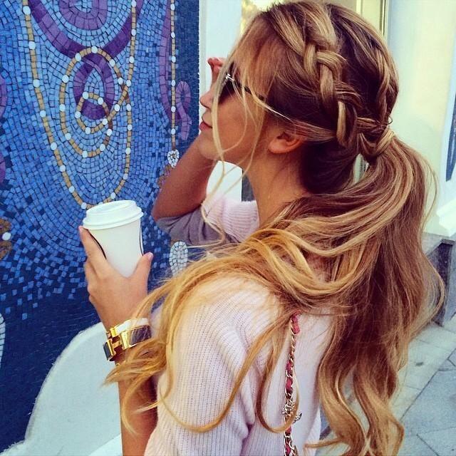 23 summer hairstyles photos blackgirlish 4c24ed657952a1c7dc450311befce7d0 1c7489975b5f028f9a4ea4c73884c183 a1ceac3606ff30702859ce984405d86e e4c831618e1561303ede4518698d13ba urmus Gallery