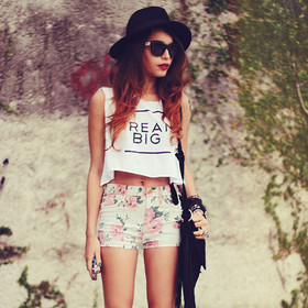hat-and-sunglasses-and-2020ave-shorts