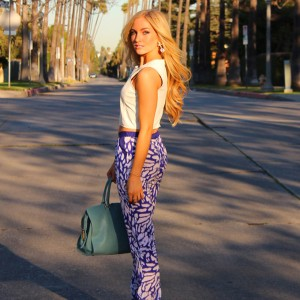 theory-shirt-and-zara-pants-and-yves-saint-laurent-bag