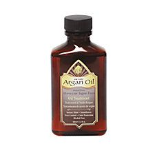Argon Oil - blackgirlish.com