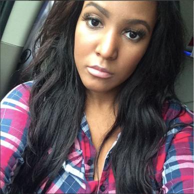 highlight and contour - blackgirlish.com - @blackgirlishdotcom on Instagram