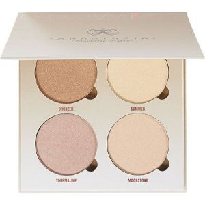 Anastasia Beverly Hills Glow Kit - beauty wish list - blackgirlish.com