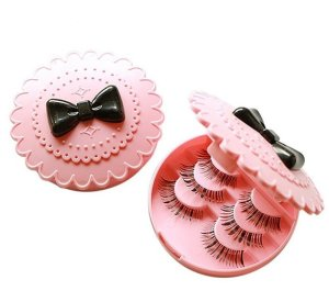 Lash Case - beauty wish list - blackgirlish.com